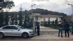 Khashoggi-Mord: Neue Spur führt zu türkischer