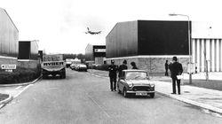 Ποιο La Casa De Papel – Η μεγαλύτερη ληστεία στον κόσμο έγινε πριν 35 χρόνια με παρόμοιο
