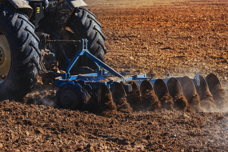 Un secteur convoité, le montage de tracteurs : un nouveau partenariat conclu hier à Tizi