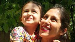 Nazanin Zaghari-Ratcliffe's Husband Says Pardon For Student Jailed In UAE Gives 'New