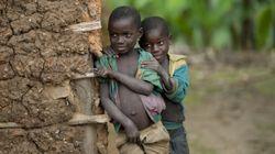 Στη φυλή με τους «καλύτερους πατέρες του Κόσμου» οι άνδρες θηλάζουν τα παιδιά