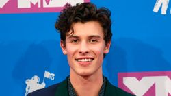 Shawn Mendes Shuts Down Gay Rumors Again: 'Maybe I Am A Little More