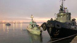 Eskalation zwischen Russland und der Ukraine: Wie um die Wahrheit gekämpft