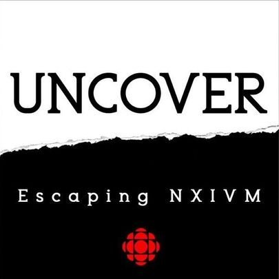 Uncover: Escaping Nxivm