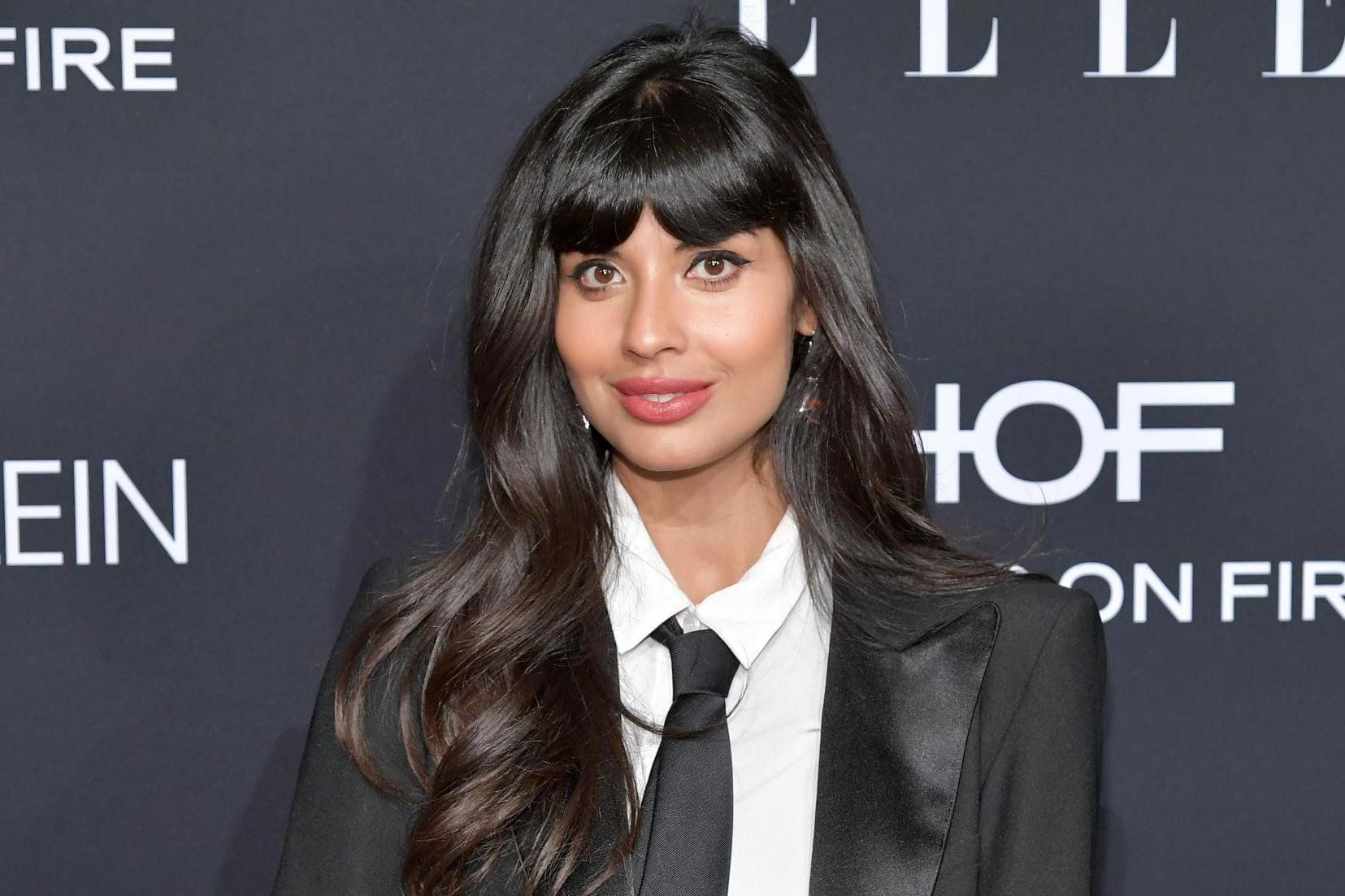 Jameela Jamil calls out celebrities who promote laxative 'detox' teas on Instagram