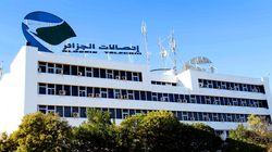 Blocage des sites web : Algérie Télécom réagit aux