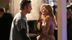 'Dirty John' Showrunner Explains How She Brought The Podcast's Violent Twist To