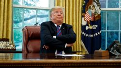 Former White House Adviser Reveals 'Meticulous' Way Trump Dictates His