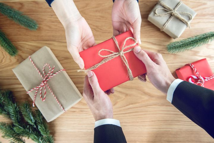 d747fcb1f72 Cyber Monday 2018 Subscription Box Deals That Make Easy Gifts ...