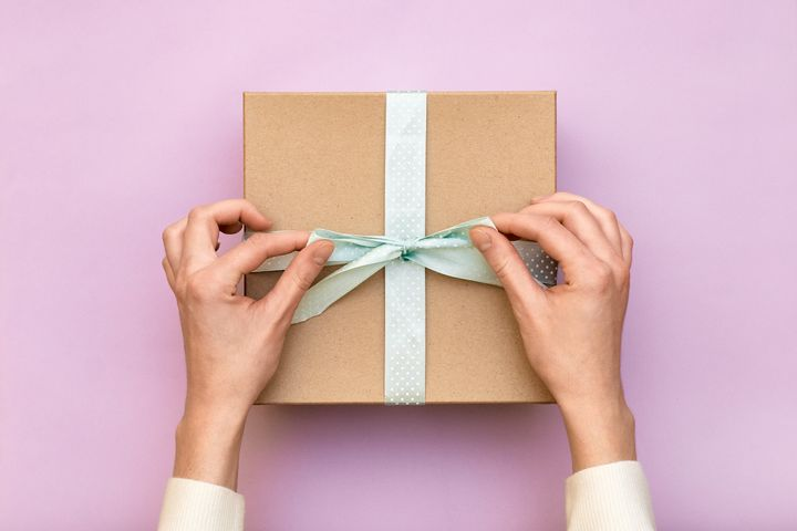 What To Buy On Cyber Monday On Etsy Huffpost Life