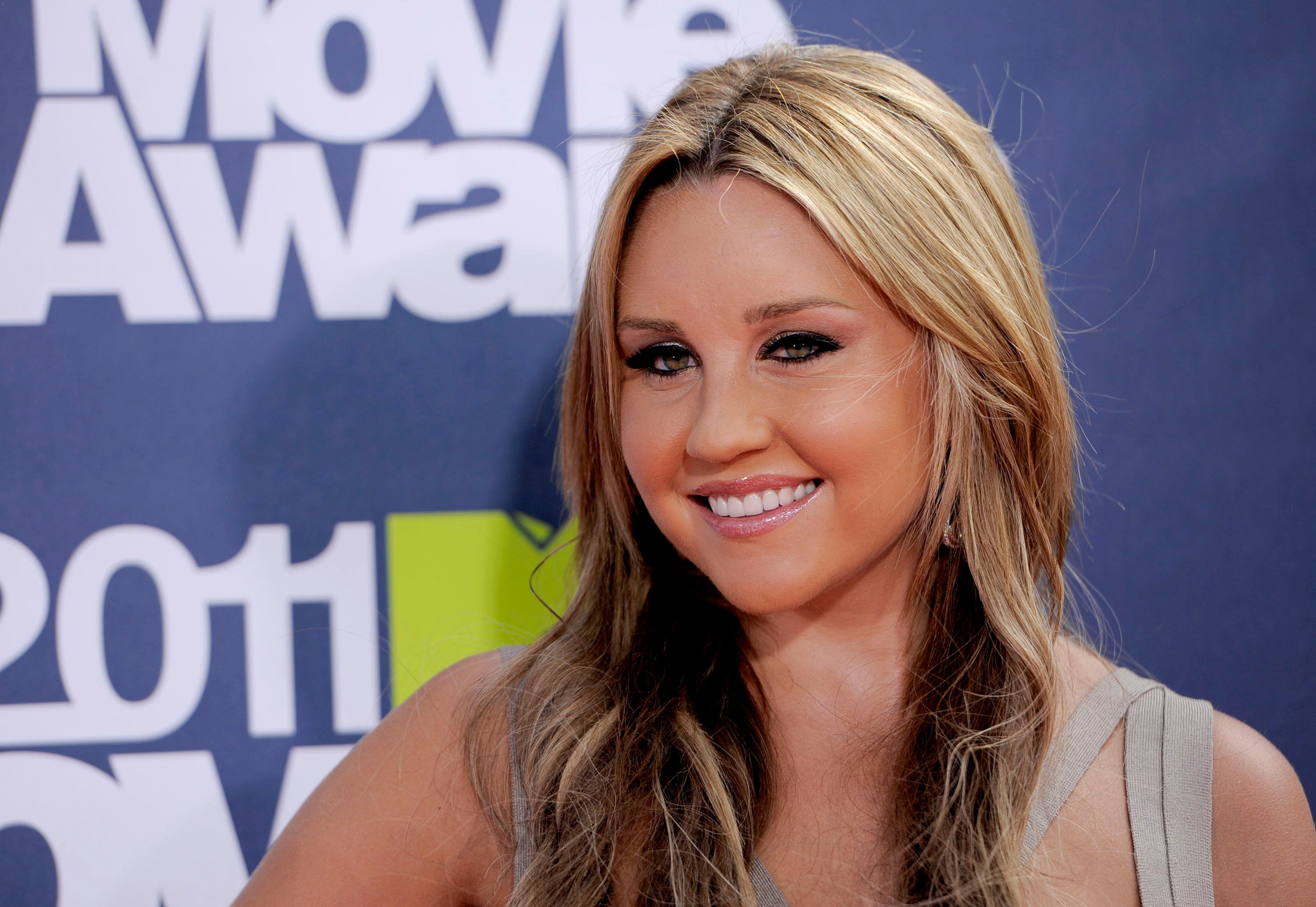 Amanda Bynes opens up on battle with addiction after public meltdown