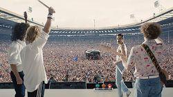 퀸의 '라이브 에이드' 공연을 TV에서 볼 수 있는 기회가