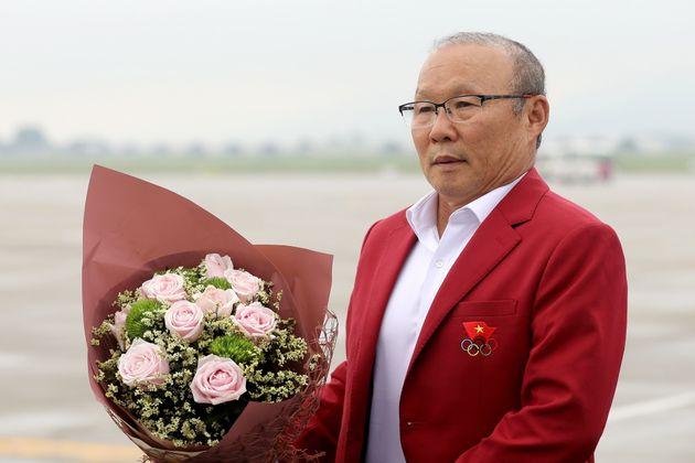 한국 법무부가 베트남 복수비자를