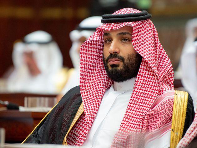 Khashoggi, Yémen: HRW demande à l'Argentine de poursuivre le prince saoudien