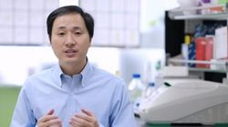 La Chine va enquêter après qu'un scientifique a annoncé avoir créé des bébés génétiquement
