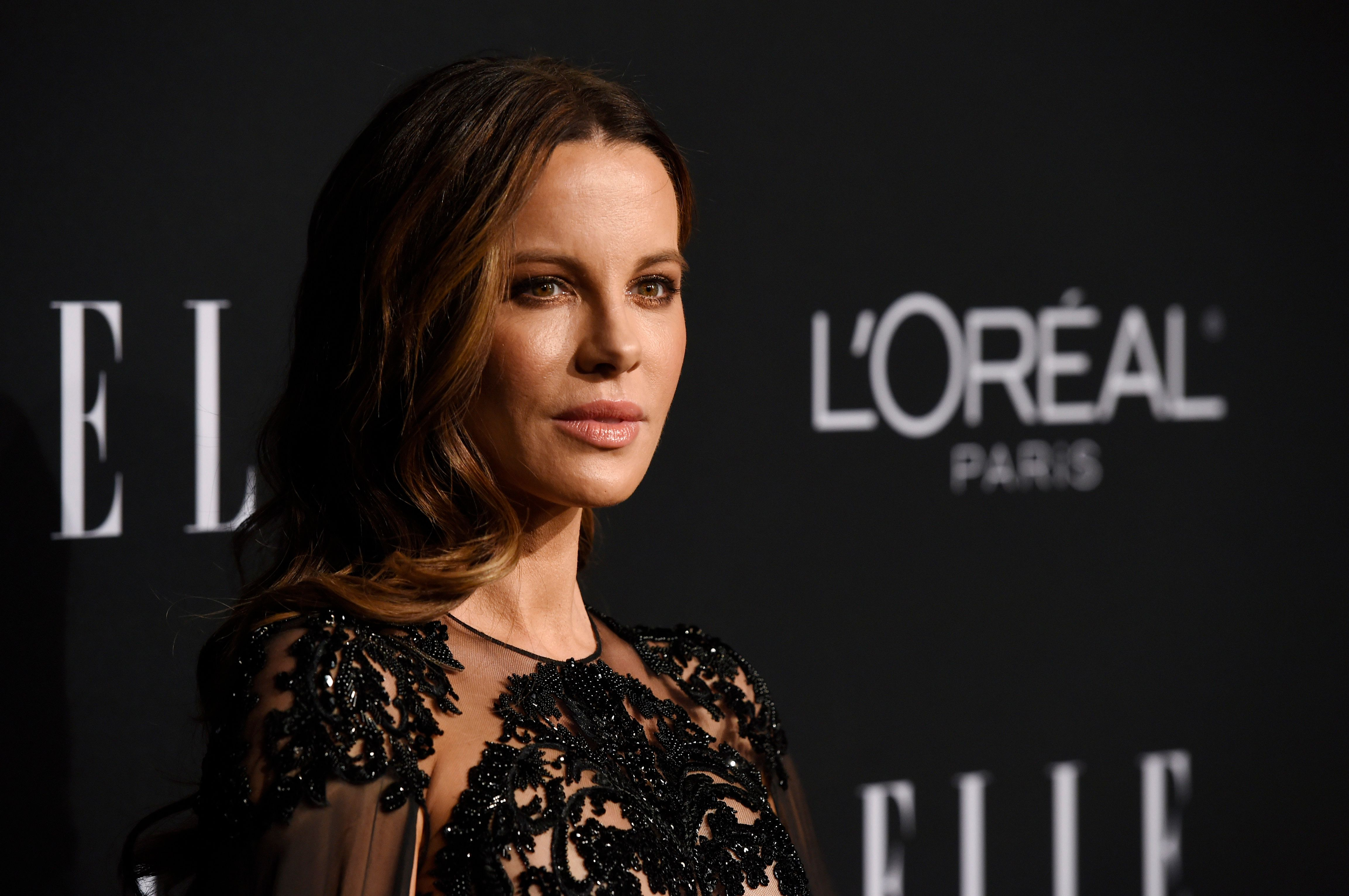 Foreskin Facial Anyone? Kate Beckinsale's Unusual Beauty Treatment Isn't Even The Weirdest Out