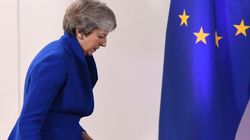 May Can Apologise For Calling EU Citizens 'Queue-Jumpers', But Our Trust In The PM Is