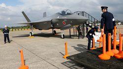 Nikkei: Μέχρι και 100 επιπλέον F-35 σκοπεύει να αγοράσει η