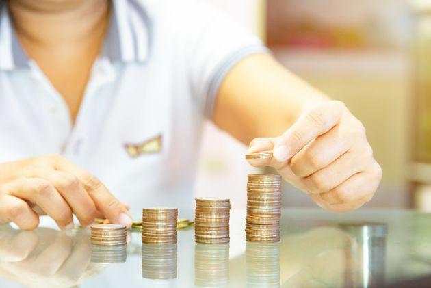 Baisse du taux d'inflation, le financement non conventionnel destiné à l'investissement