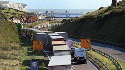 No Deal Brexit Risks Major Disruption At UK Ports, MPs