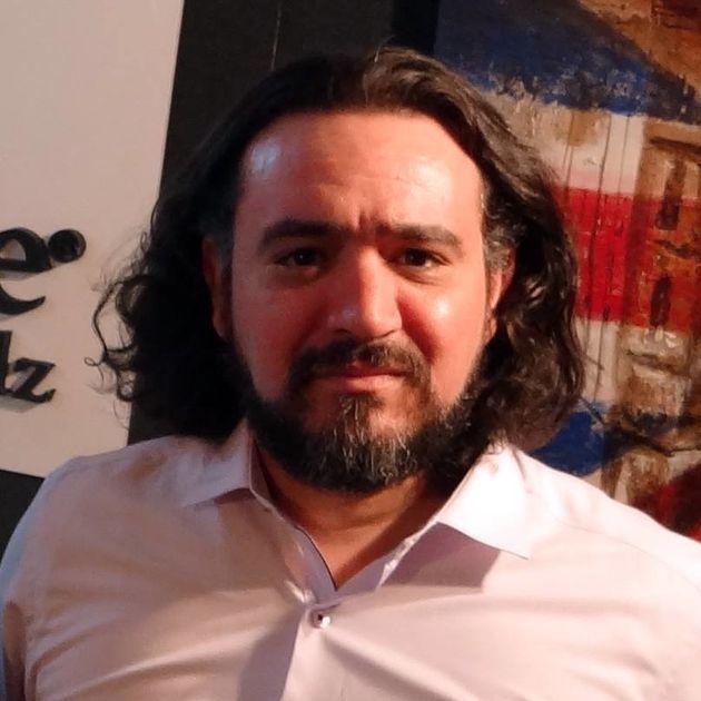 Abdelkrim Zeghilèche condamné à 2 mois de prison avec sursis et maintenu en