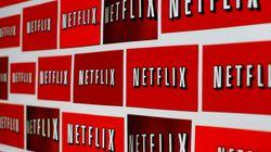 Netflix: Les Tunisiens payent le même prix que les Américains, pour une bibliothèque limitée de