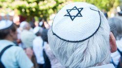 Europaweite Umfrage zu Judenhass und zum Holocaust: Diese Zahlen müssen uns Sorgen