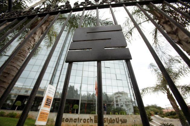 Sonatrach et Petrofac signent un contrat de développement des champs gaziers de