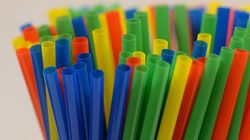 We Need To Channel The Public's Outrage About Plastic Pollution Into Real Solutions For Climate