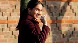 El sorprendente 'hobby' de Meghan Markle que cada vez tiene más