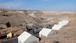 Airbnb's Withdrawal From Illegal Settlements In The West Bank Is A Victory For