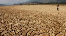 Για φαινόμενο Ελ Νίνιο τον Φεβρουάριο, προειδοποιούν οι