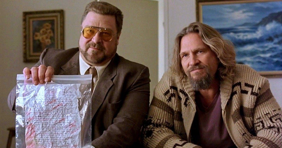 Here's What Comes To Netflix In December