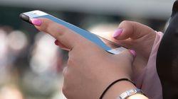 Tunisie: Bientôt un nouveau service pour en finir avec les SMS publicitaires