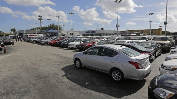 Used cars for sale near me buy here pay
