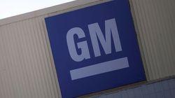Trump Threatens To Cut 'All GM Subsidies' Following Company