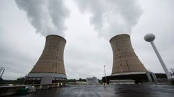 Trump Administration's Climate Report Raises New Questions About Nuclear Energy's