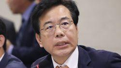 '한부모 가정 예산 61억원 전액 삭감' 주장했던 송언석 의원의