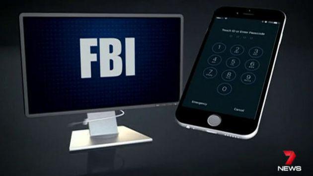 검찰은 지금 이재명 지사의 휴대폰을 열어볼 수