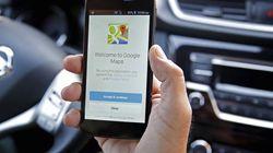Η απάντηση της Google στις κατηγορίες ότι παρακολουθεί τις κινήσεις