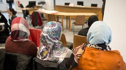 Berlin: Kopftuch-Urteil für Lehrerin sorgt für Ärger bei allen