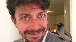 Popular British Radio Presenter Gavin Ford 'Murdered In