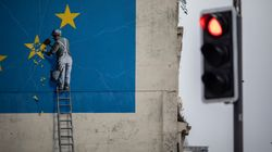 Η Ευρώπη σε σταυροδρόμι: Προβληματισμοί και