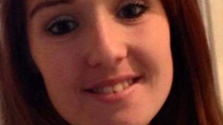 Man Who Strangled Pregnant Ex-Girlfriend 'Slipped Through The