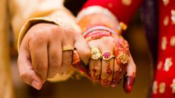 Le mariage forcé d'une mineure au Maroc empêché par les autorités