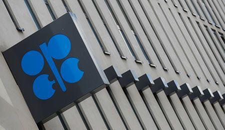 Le pétrole hésite avant