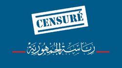 Visite de MBS: Des internautes dénoncent une censure sur la page Facebook de la présidence de la