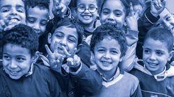 #BâtirUnAvenir: 21 artistes marocains s'unissent pour sauver une