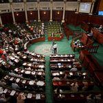 La loi de Finances 2019 adoptée à l'ARP, l'opposition accuse les partis au pouvoir de