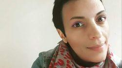 Τουιτάροντας τη μάχη με τον καρκίνο. Η @Sofia51601549 μας μιλά για τον αγώνα